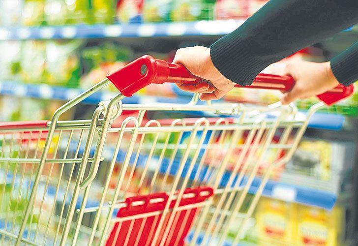 20171209_1263_economia_foto-3-changuito-vacio-supermercado