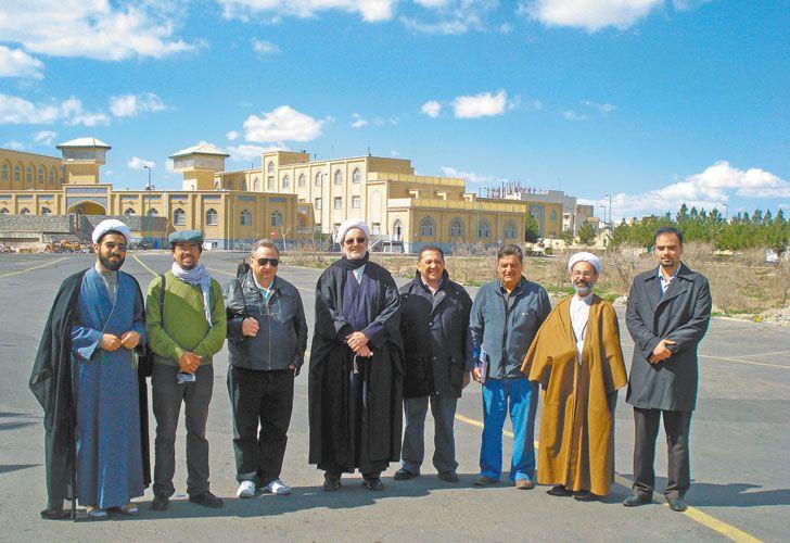 fotos-Iran-marzo-2010