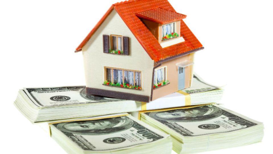 Un salario promedio puede adquirir el 45% de un m2 de un departamento usado.