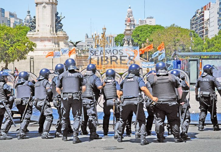 1216_policia_congreso_cuarterolo_g.jpg