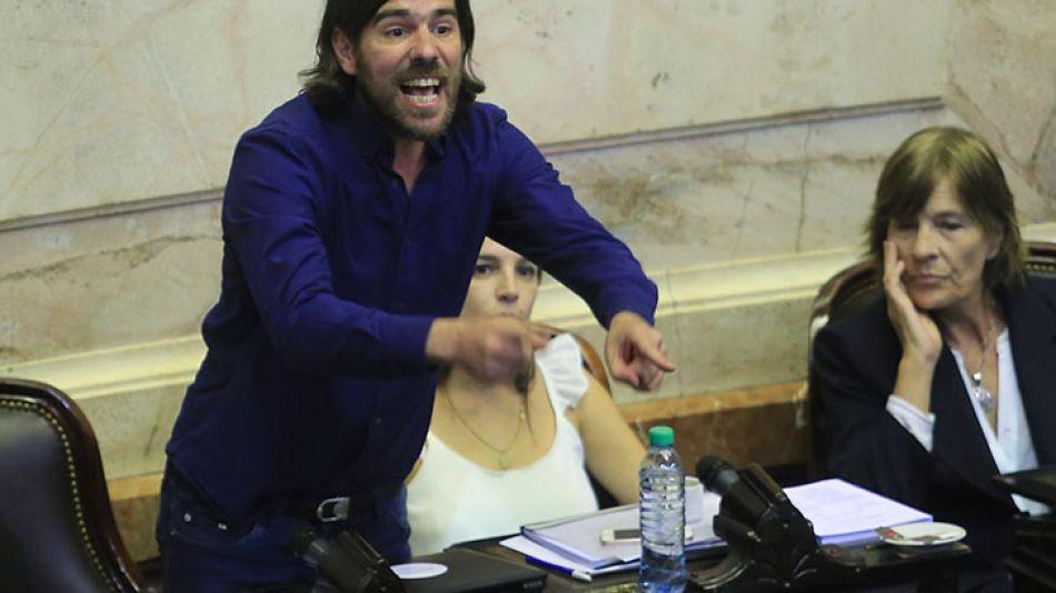 nicolas-del-cano-diputado-reforma-previsional-12182017