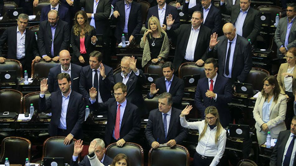1219_sesion_diputados_g