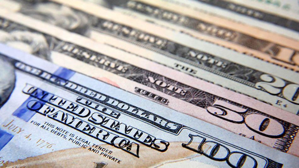 cotizacion-dolar-billetes-12222017