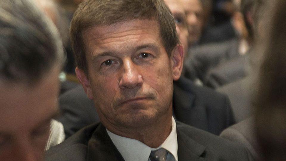 juez-julian-ercolini