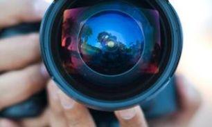 elearning-fotografia