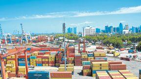 20171229_1268_economia_shutterstock_containers,-contenedores-buenos-aires-(4)