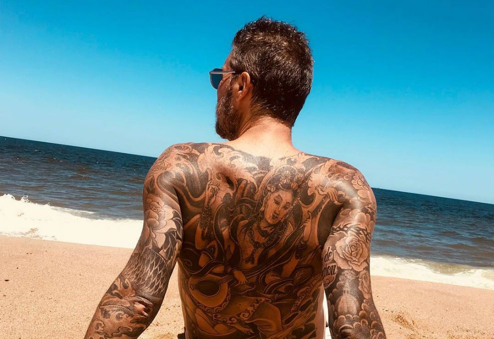 0109_marcelo_tinelli_g