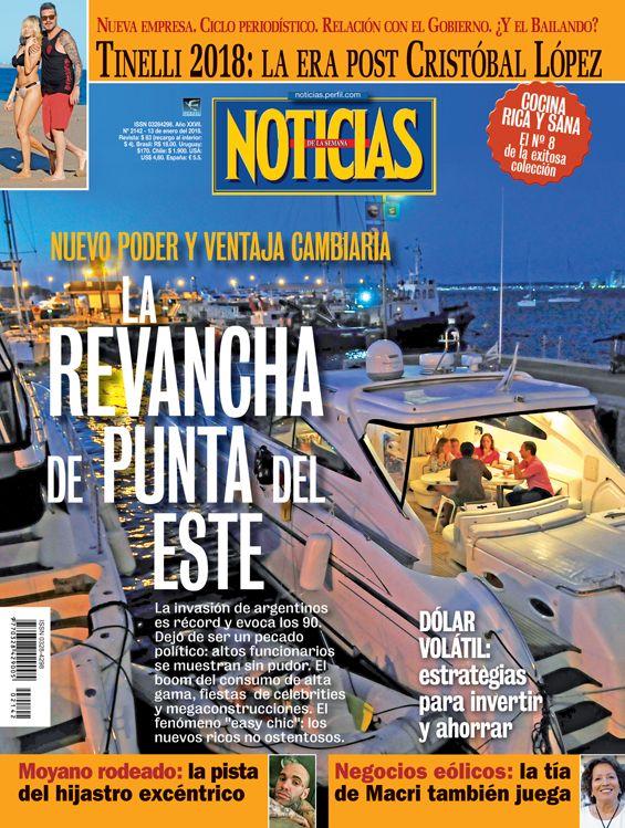 tapanoticias2142