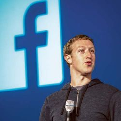 facebook-to-detail-updates-to-news-feed-at-press-event