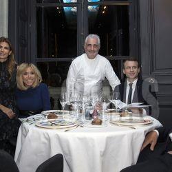 france-argentina-politics-diplomacy