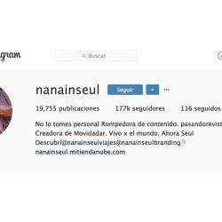 cazachismes-en-instagram