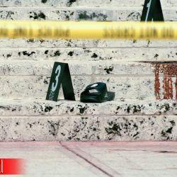 Versace Murder