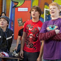 0125_Adam_Hicks_Zeke_and_Luther_g02