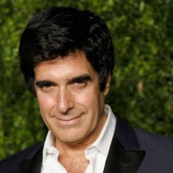 0126_david_copperfield