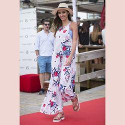 14-indian-emporium-propone-vestidos-largos-y-estampados-para-completar-el-look-playero