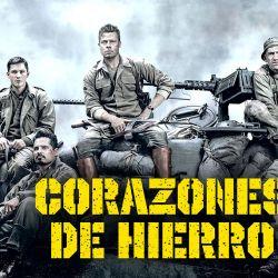 CORAZONES-DE-HIERRO