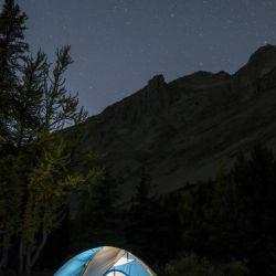 Campings_en_Alberta_55925361
