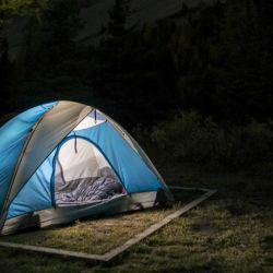 Campings_en_Alberta_559253614