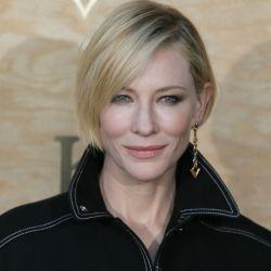 Cate Blanchett-Canne