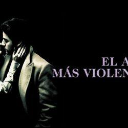 EL-AÑO-MÁS-VIOLENTO