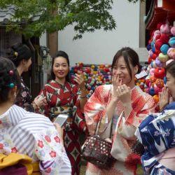 El_kimono_una_nueva_55237552(1)