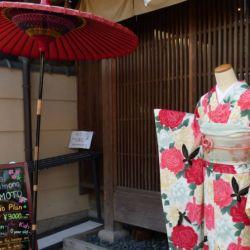El_kimono_una_nueva_55237552(2)