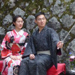 El_kimono_una_nueva_55237552(3)