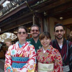El_kimono_una_nueva_55237552(4)