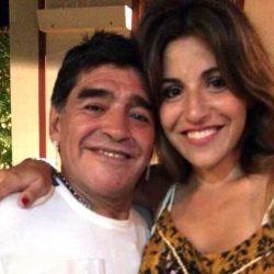 Gianinna-y-Diego-Maradona