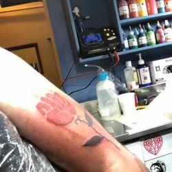 Jorge Rial tatuaje (3)