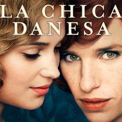 LA-CHICA-DANESA