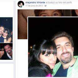 Ojos que no ven-Alejandro-Gabriela (3)
