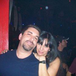 Ojos que no ven-Alejandro-Gabriela (4)