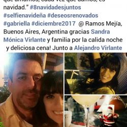 Ojos que no ven-Alejandro-Gabriela (5)