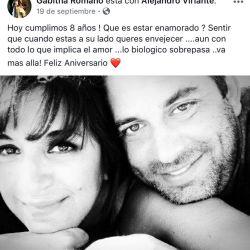Ojos que no ven-Alejandro-Gabriela (7)