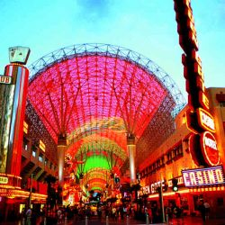 PM_Fremont Street Experience_02