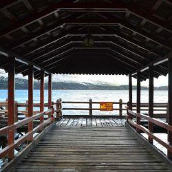 Parque Nacional Los Alerces (12)