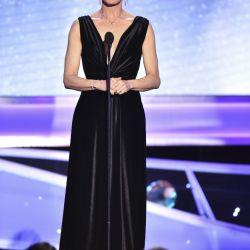 SAG Awards 2018 (9)