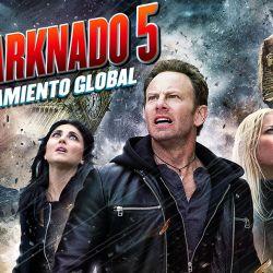 SHARKNADO-5_-ALETAMIENTO-GLOBAL
