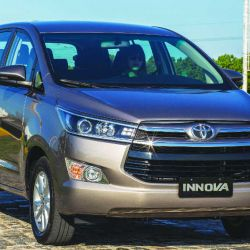 Toyota Innova (13)-APERTURA