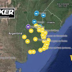 mapa-pique-1201-990