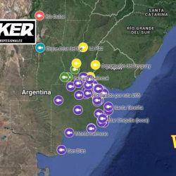 mapa-pique-2601-990