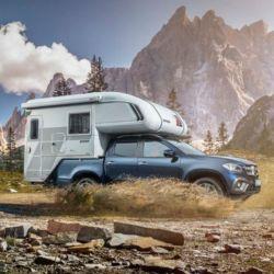 mercedes-camping-tischer-2