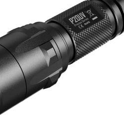 nitecore_p20uv_tactical_flashlight_800_1073563