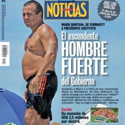 not-2143-001-tapa-quintana-titulos-reales-baja