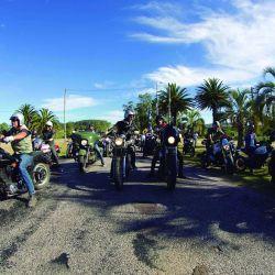riders-antes-de-la-salida-150-motos-participaron-del-ride