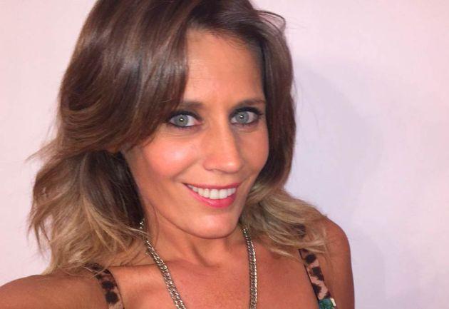 Rocío Marengo: