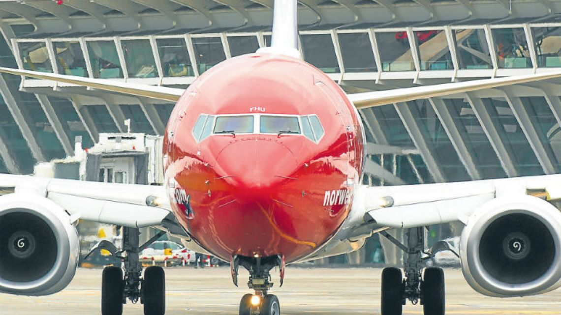 Carriers including Norwegian Air and FlyBondi plan to be up and running in first half of year – but union leaders express caution and concerns over infrastructure.