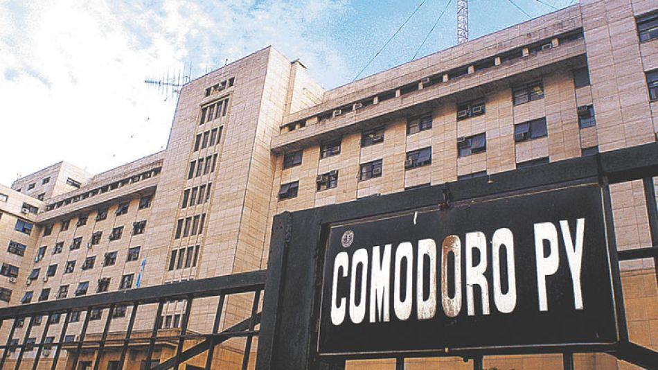 20180106_1271_politica_Tribunales-Comodoro-Py-03