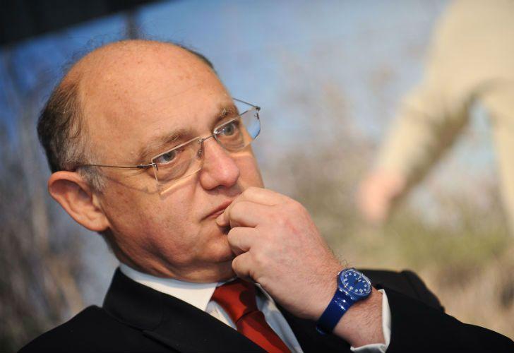 Murió el excanciller argentino Héctor Timerman; Evo envió sus condolencias
